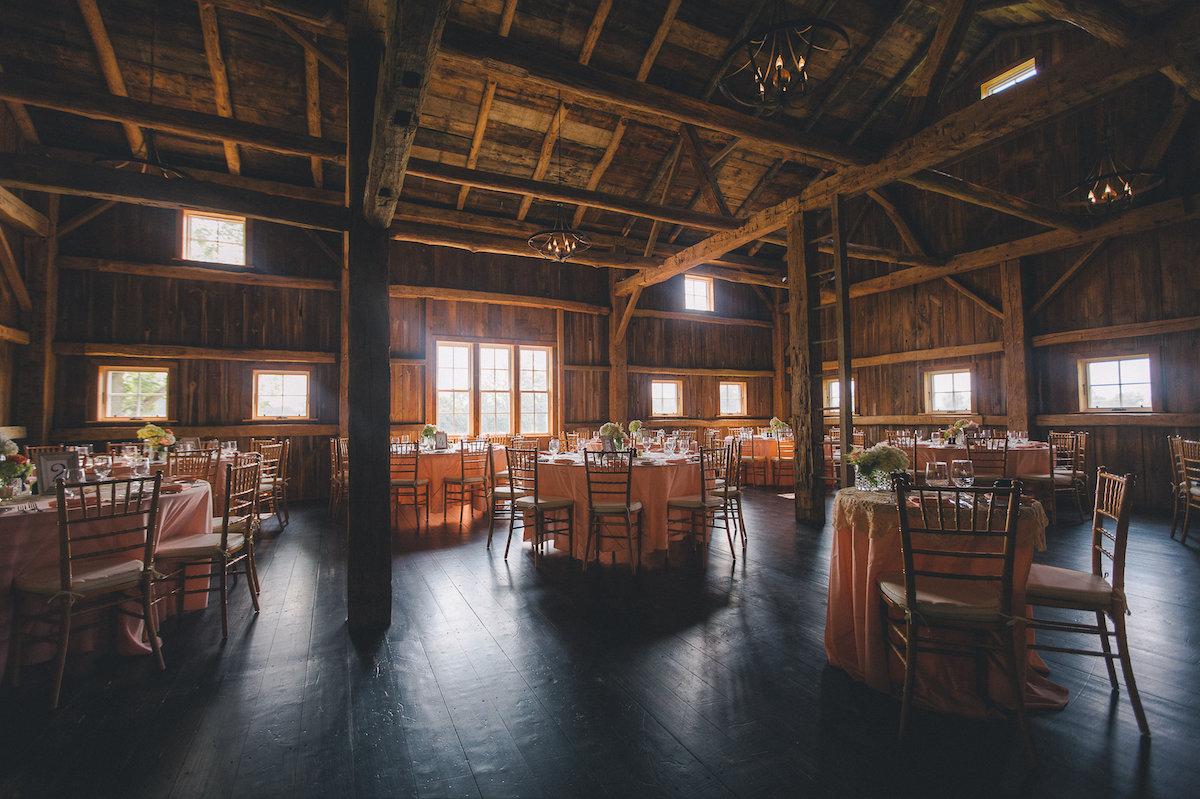 Outdoor wedding venues in michigan michigan wedding venues the loft junglespirit Images