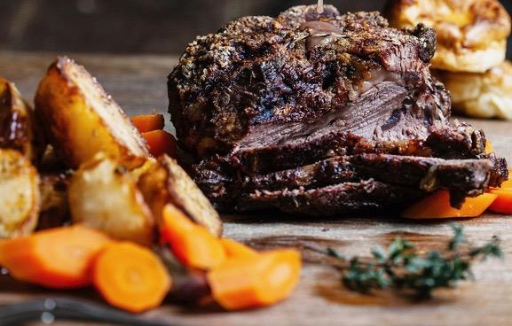 Beef_Holiday-Dinner.jpeg